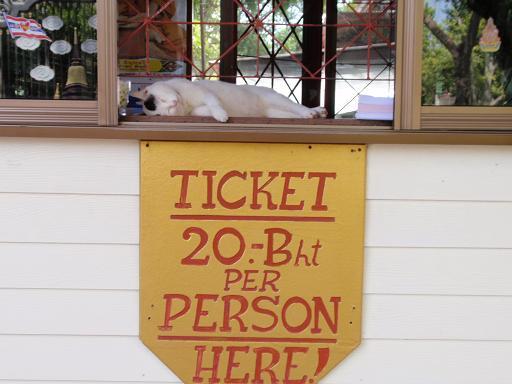 猫のチケット屋さん.JPG