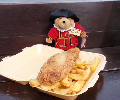 fish&chips 食べる?.JPG