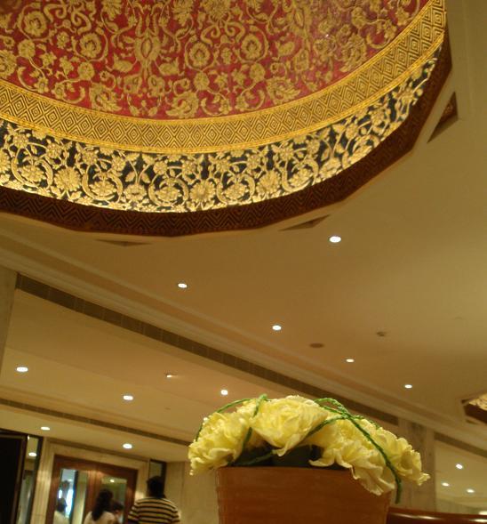タージマハルホテルロビー.JPG