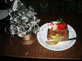 劇あまケーキ.JPG